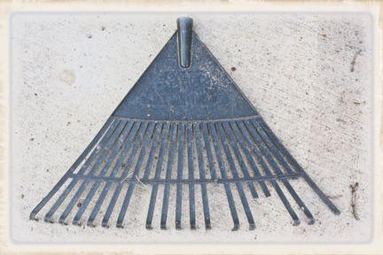 051 rake