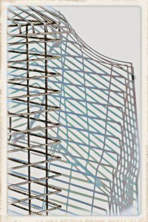 085 caged2