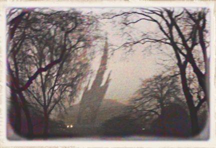 030 London