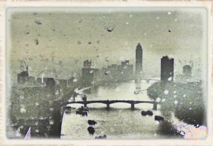 036 London