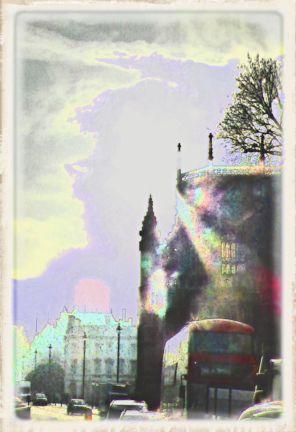 085 London