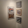 cwc-art-stories-019