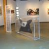 cwc-art-stories-039