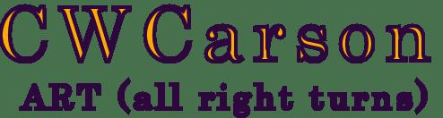 CW Carson